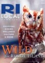 RI Local magazine