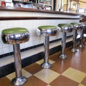 diner-stools-1024x829