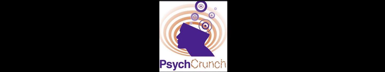 PsychCrunch podcast