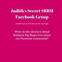 rsz_judiths_secret_sbbm_facebook_group