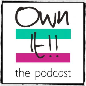 own-it-v2-the-podcast