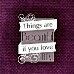 beautiful-things-866736_640