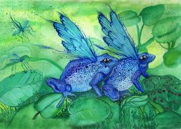 blue_frogs_5x7_option1
