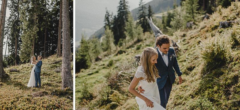 Hochzeitsfotos in Kitzbuehel Judith Stoop Photography