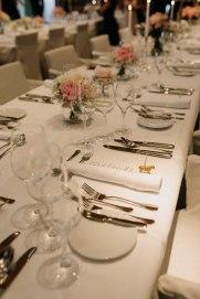 Tegernsee Hochzeit Seehotel Überfahrt