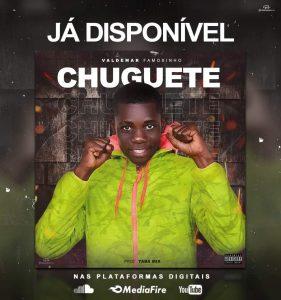 Chuguete