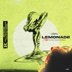 Kev Lemonade
