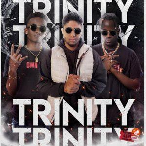 Trrinity 1