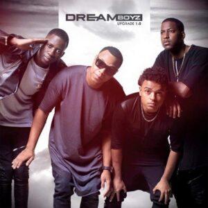 Dream Boyz - Manga [2021] Baixar mp3