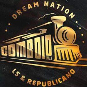 Comboio 2021 Baixar mp3