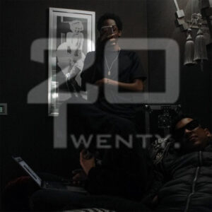 Twenty20 - XX II [2021] Baixar mp3