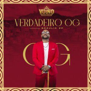 Vui Vui - Verdadeiro OG (feat. Bráulio ZP) [2021] Baixar mp3