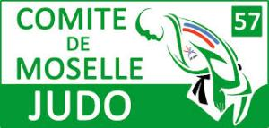 Comite Moselle Judo