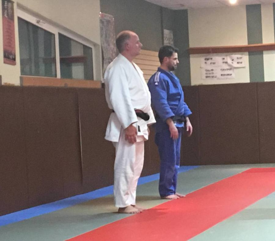 16 judo jujitsu club de bouzonville for Piscine de bouzonville