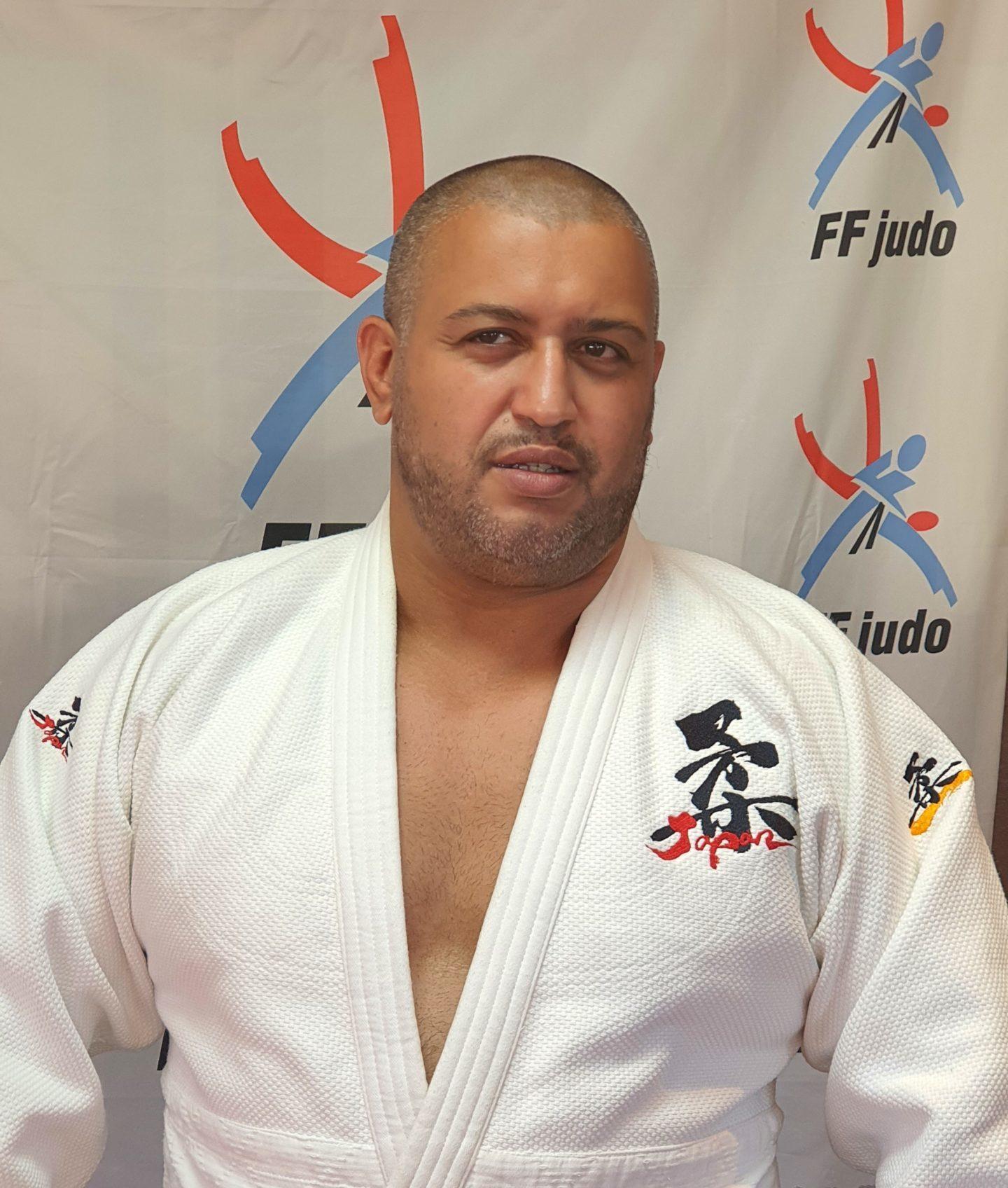 Abdel R. Zougar