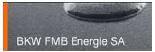 Logo FMB BKW