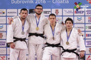 European-Judo-Cup-Dubrovnik-2016-04-02-169469