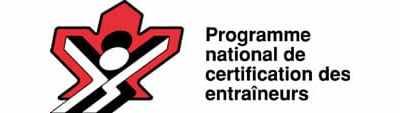 Logo du PNCE.