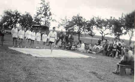 1953_landsportfest