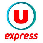 U Express Craon