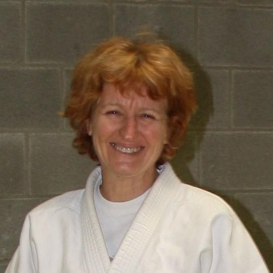 Ann De Brabandere