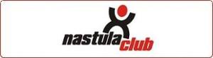 Nastula