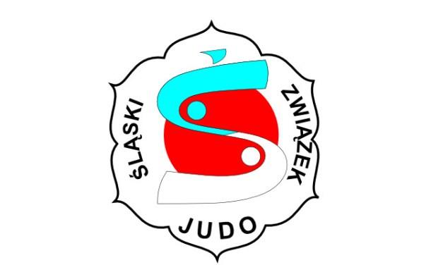 Zmiany w kalendarzu startów Śląskiego Związku Judo