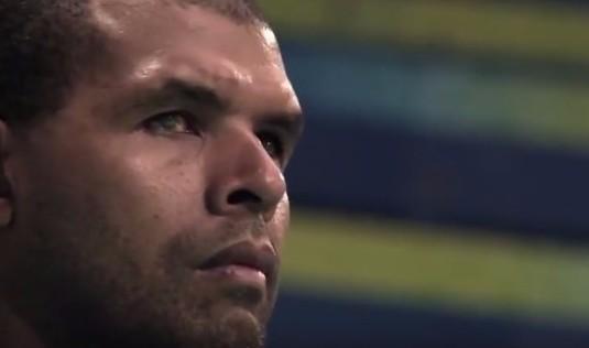 B1 – Film na Festiwalu Filmów Sportowych Sztafeta o niewidomym judoce