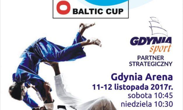 XVI Baltic Cup