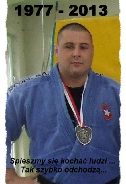 International Judo League, V memoriał Pawła Pytlińskiego 10.02.2018 Kraków