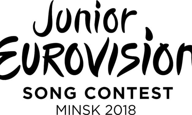 Judoczka z Jasła wygrała Eurowizję Junior