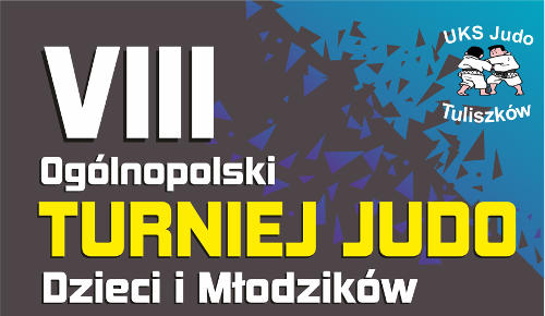 VIII Ogólnopolski Turniej Dzieci i Młodzików – Tuliszków