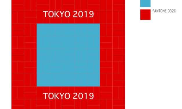 Nowy kolor tatami na Mistrzostwa Świata i Igrzyska Olimpijskie