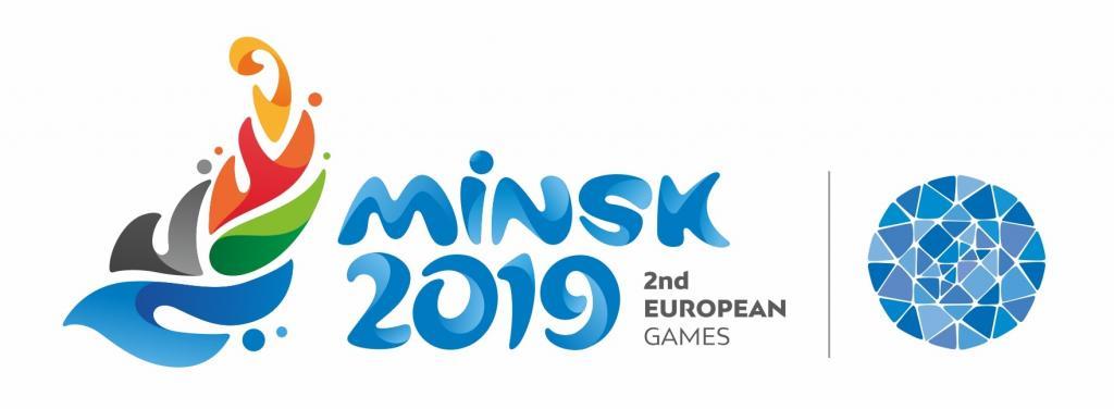 16 Polaków z kwalifikacjami na European Games