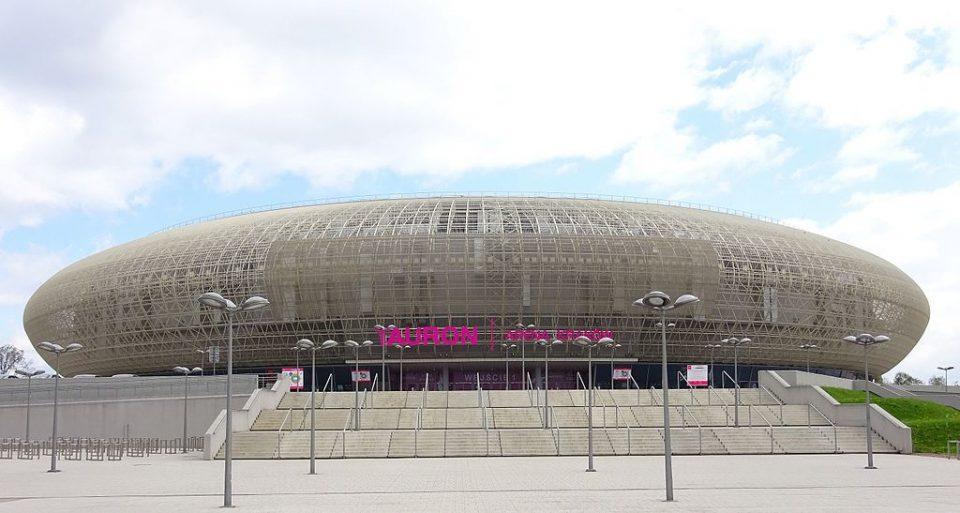 Mistrzostw Świata w Judo Weteranów – Kraków 2020
