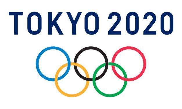 Przełożenie igrzysk coraz bardziej realne
