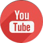boton youtube