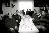 curso malaga 2011-2