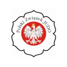 logo_pzjudo