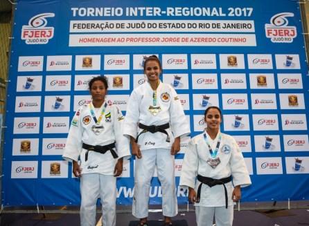 Torneio Inter-Regional 2017