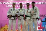 atletas-judo