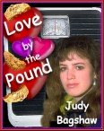 lv-pound