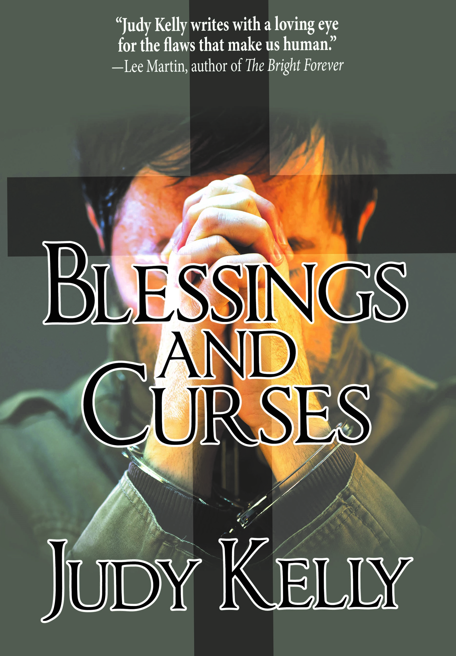 Blessings and Curses full cover (18) - Copy