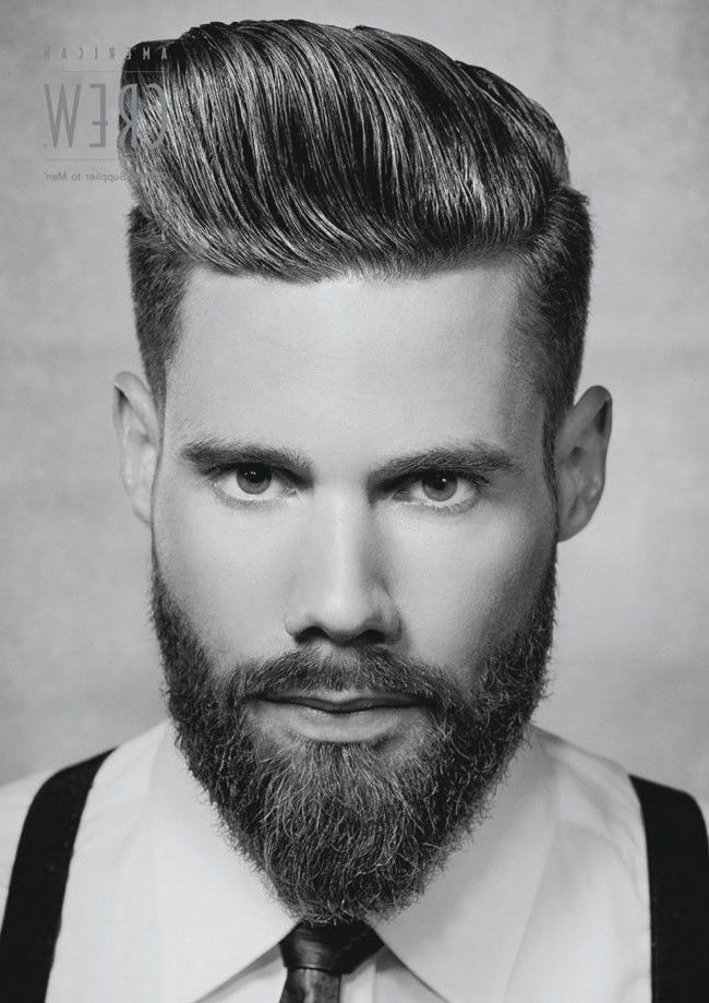 2015 2016 Short Hair Trends Short Hairstyles 2017