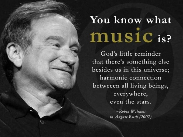 123729-Robin-Williams-Quote