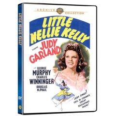 Little Nellie Kelly