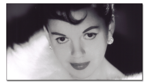 The Judy Garland News and Events Blog