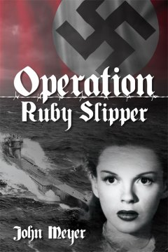 Operation Ruby Slipper