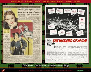 Garlands-for-Judy-Oz-Interactive-202
