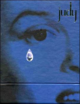 """Judy"" - The  Box"
